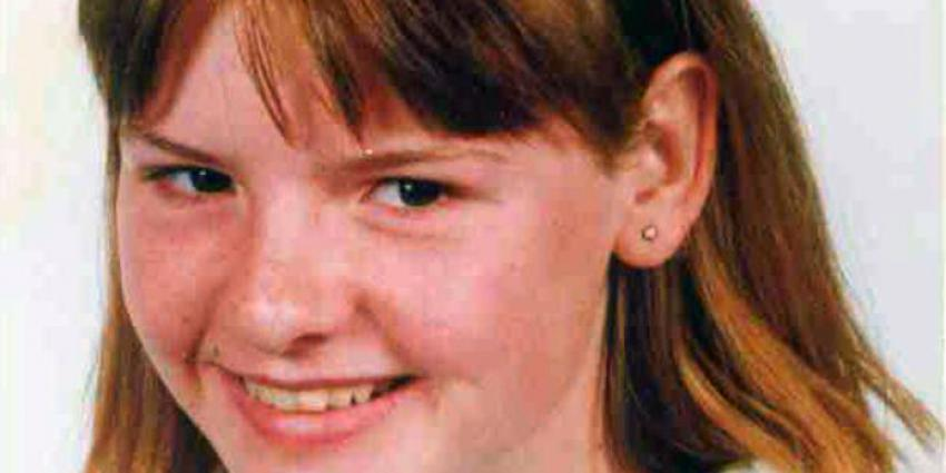 Politie gaat graven in Koekange naar vermiste Willeke Dost