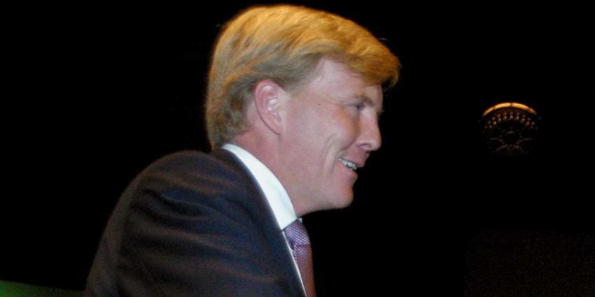 Vernieuwde Thialf geopend door koning Willem-Alexander