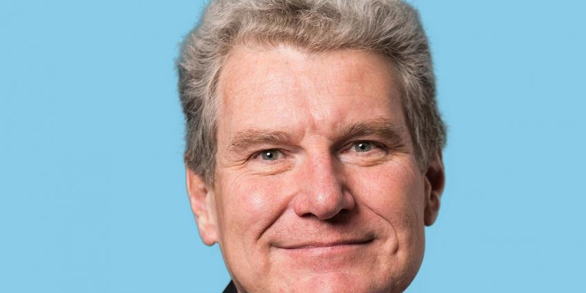 PvdA-Kamerlid Moorlag mag aanblijven