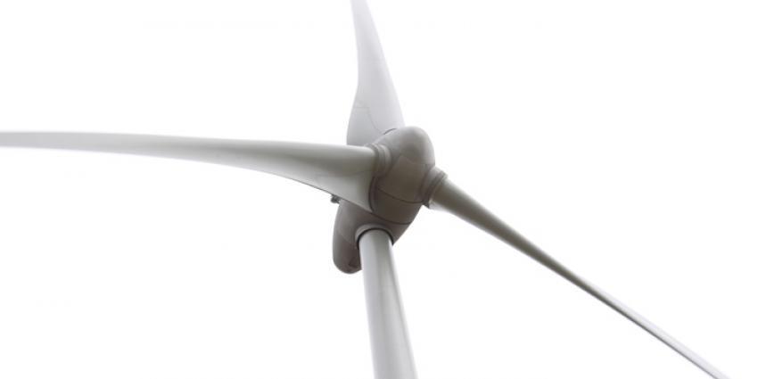 Windmolens veroorzaken lagere woningprijzen