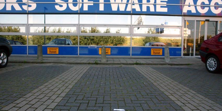 Volgen van mensen in en rond winkels via de wifi-signalen verboden
