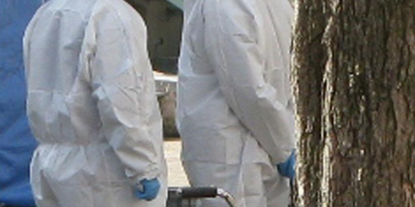 Vermeende 'Ebola-patiënt' Limburg overleden
