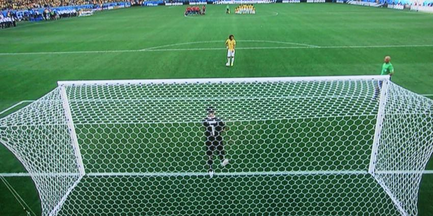 foto WK voetbal   FIFA