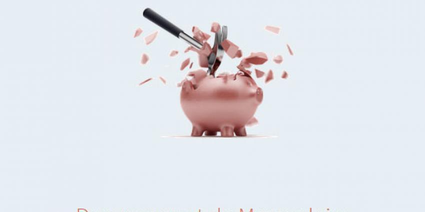 Consumentenbond en Wakkerpolis verenigen zich tegen Nationale-Nederlanden