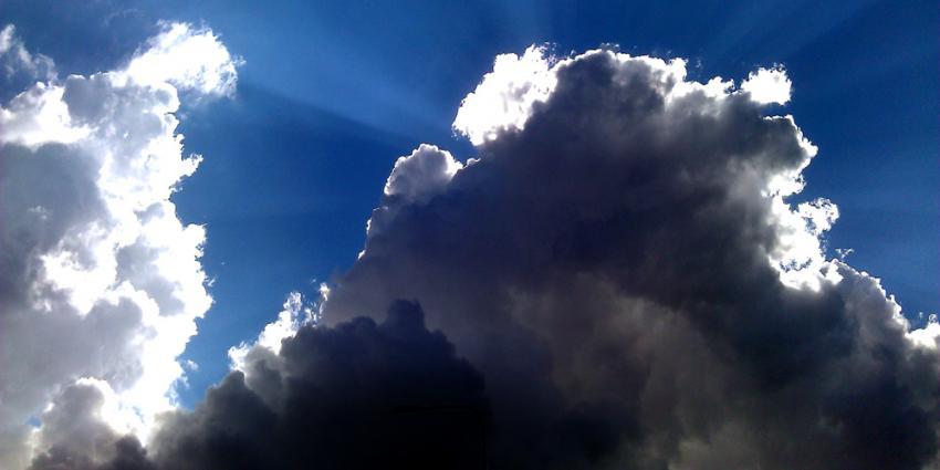 RIVM waarschuwt voor smog