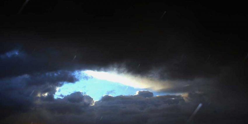 wolk-storm-donker
