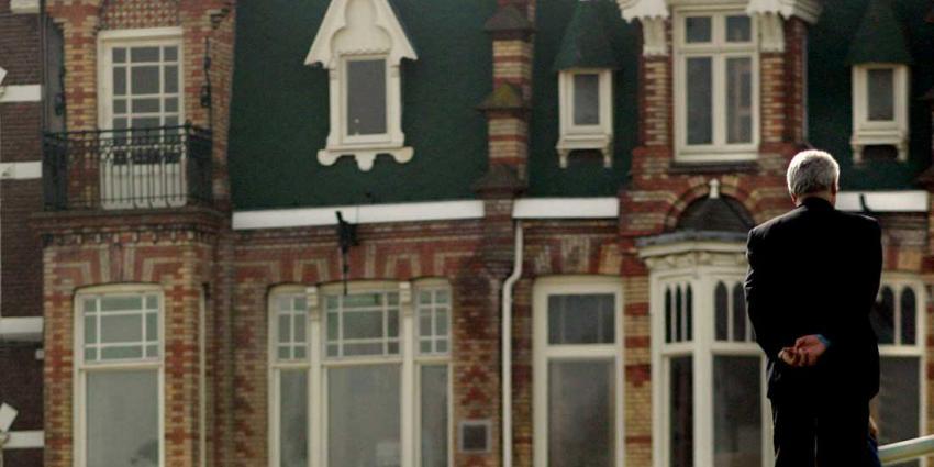 Impuls huurwoningen voor middeninkomens