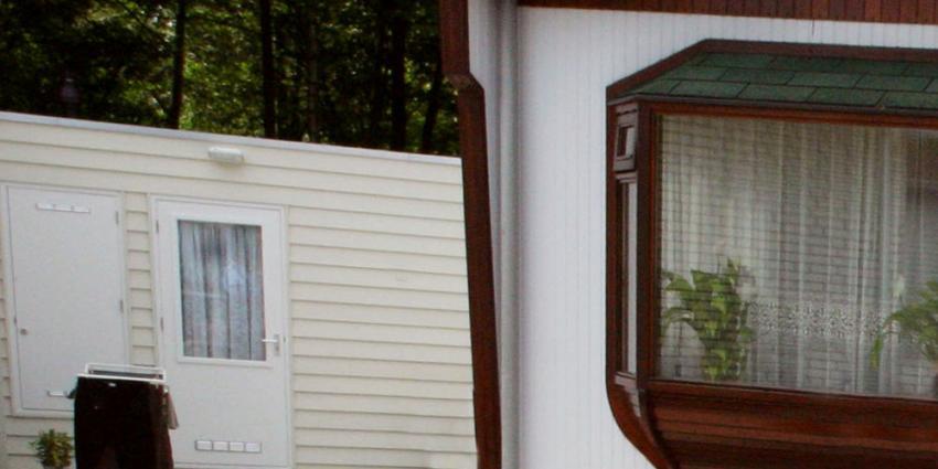 Afbouwbeleid woonwagens op de schop, juist meer oog voor woningbehoefte