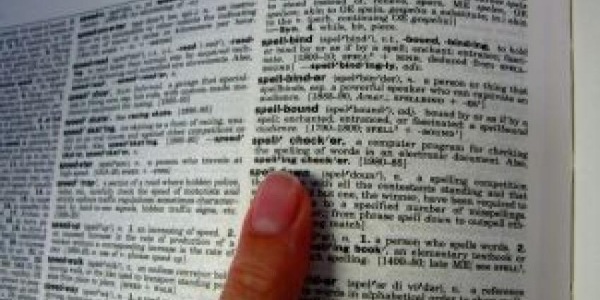 Overheid stopt met termen allochtoon en autochtoon