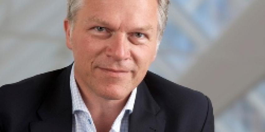Oud-PvdA-voorman Wouter Bos gegadigde nieuwe Schiphol baas