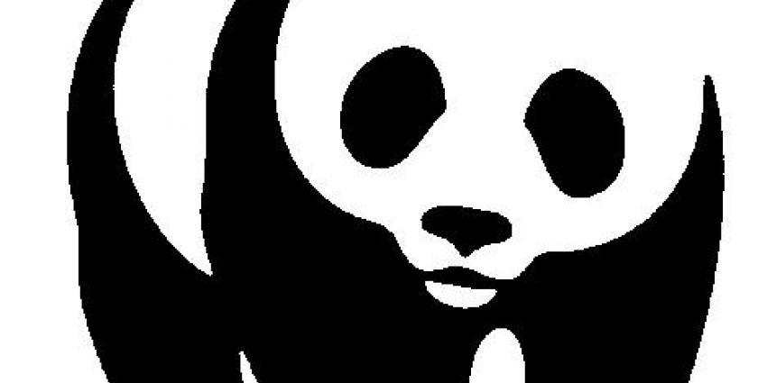 Natuurorganisaties verliezen in 2013 recordaantal leden