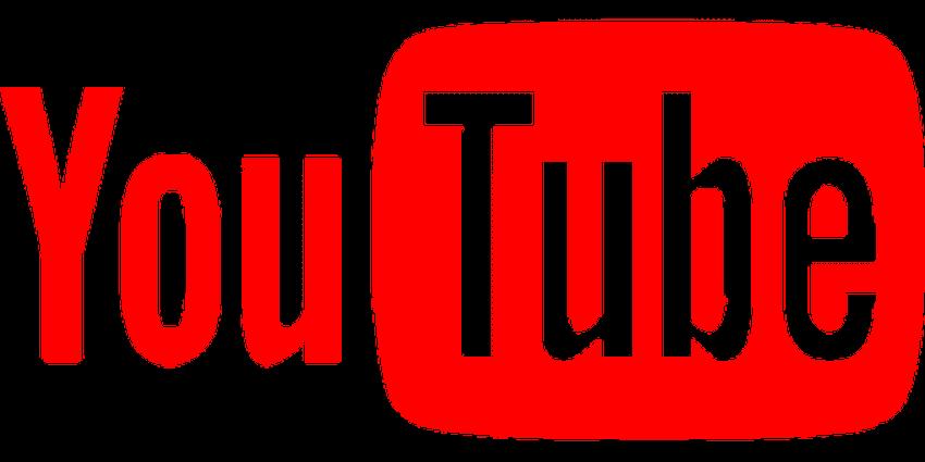 YouTubers ontwikkelen code om transparanter te zijn over reclame