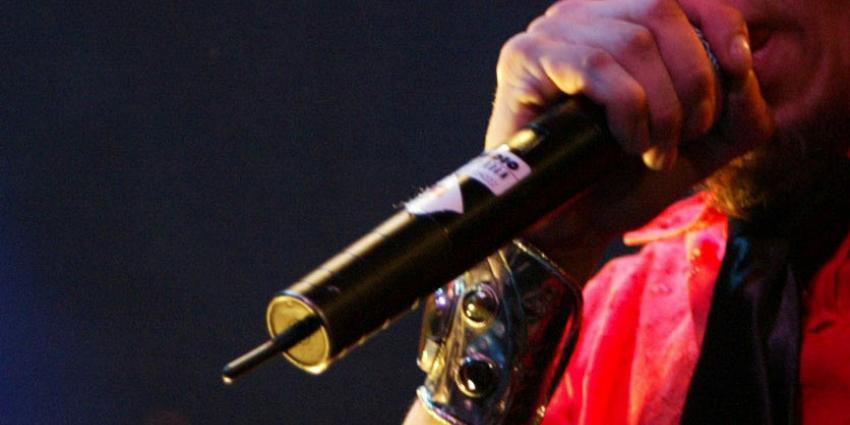 Beide concerten Charles Aznavour gecanceld