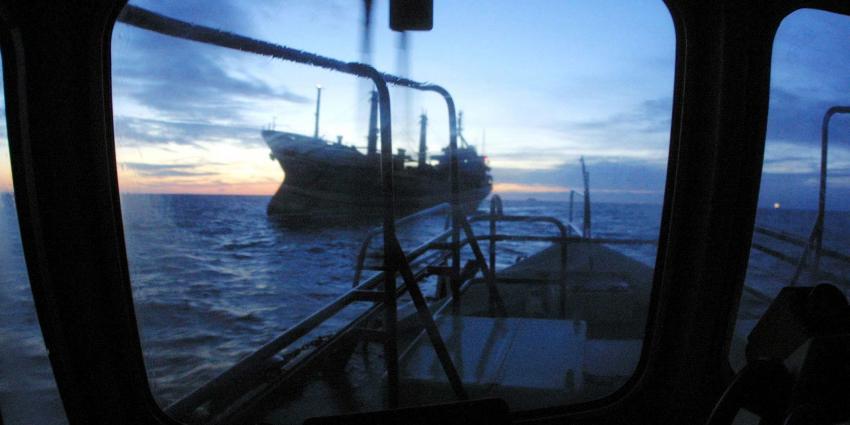 Nederland biedt Indonesië hulp in onderzoek oorlogswrakken