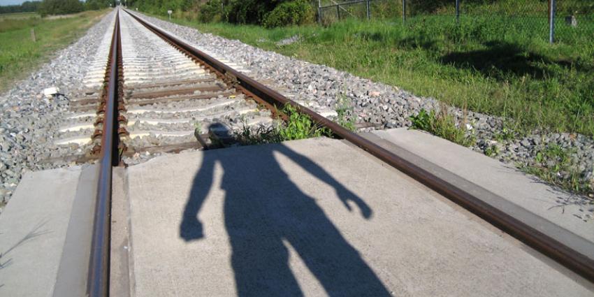 'Minder suïcides in groenere gemeenten'