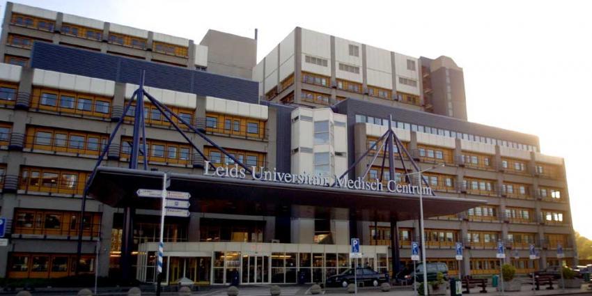 Transplantaties LUMC tijdelijk beperkt vanwege conflict artsen