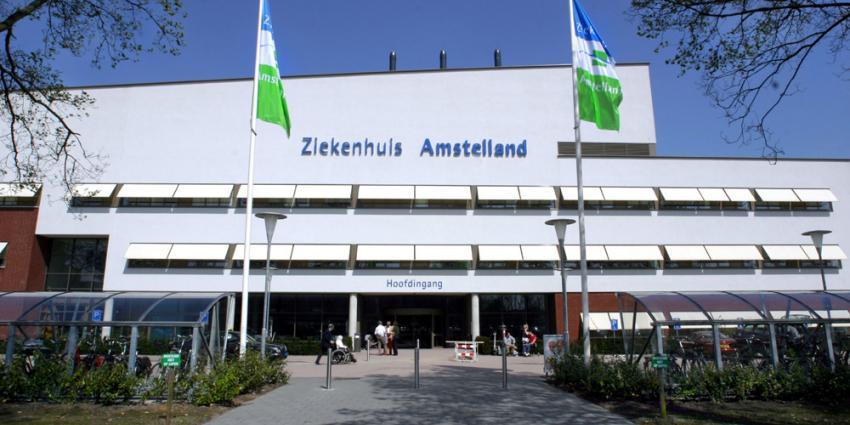 Ziekenhuis Amstelland continueert voor zesde jaar op rij goede borstkankerzorg