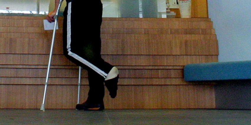 'Soepele' overgang nieuw patiëntendossier Diakonessenhuis