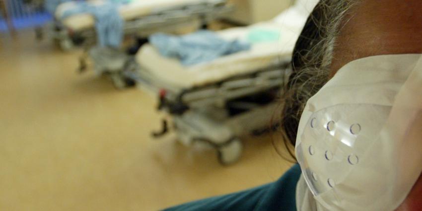 Klachten na sterilisatie met Essure