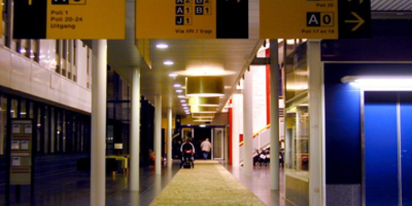 Voornemen fusie Waterlandziekenhuis en Westfriesgasthuis