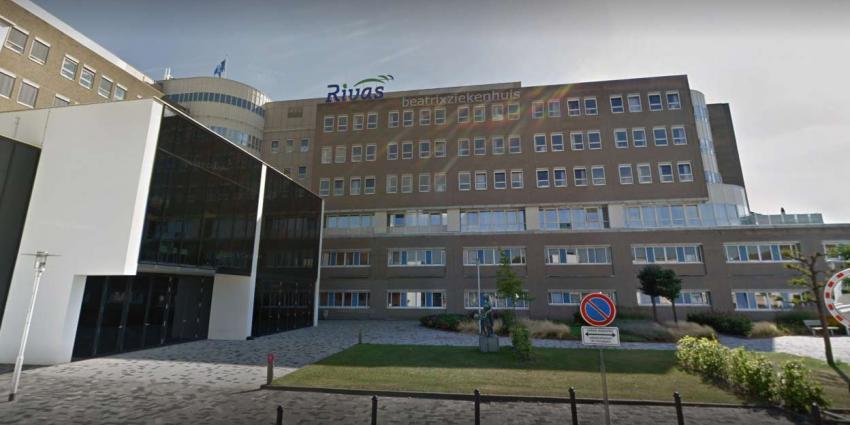 Totaal aantal coronabesmettingen stijgt naar 10. Ziekenhuis Gorinchem op slot