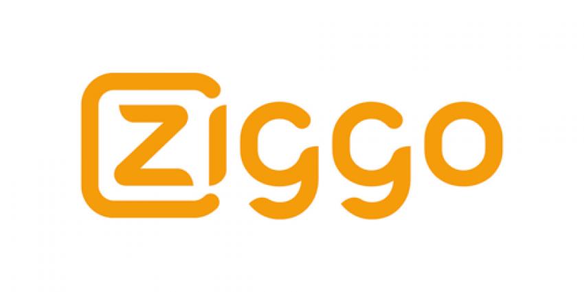 Kabelaanbieder Ziggo blijft klanten verliezen