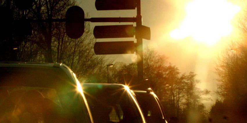 Vader in Ierland 'vergeet' baby in hete auto die overlijdt