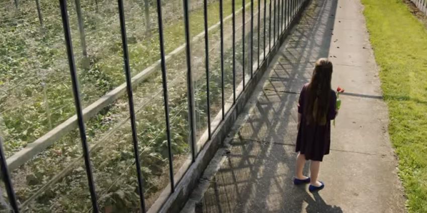 Productie dramaserie Zwarte Tulp stilgelegd na dood medewerkster