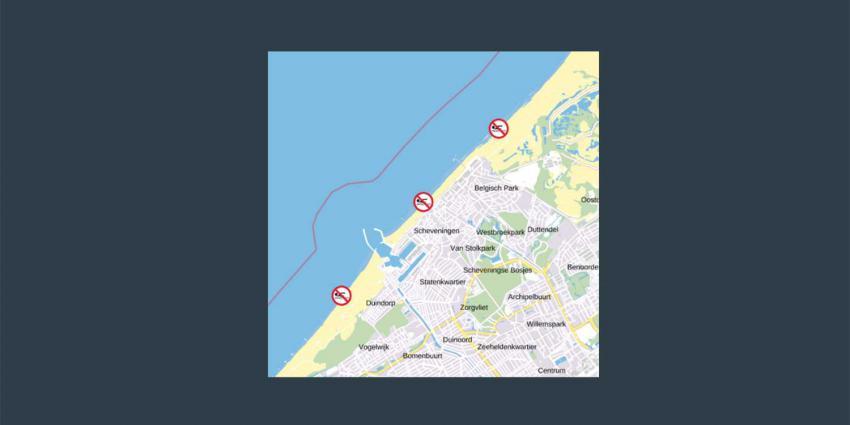 zwemadvies-riool-zee