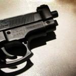 Foto van vuurwapen | JPG