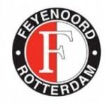 Foto embleem Feyenoord | Archief FBF.nl