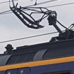 tussen Meppel en Zwolle