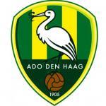 Extra aandeelhoudersvergadering ADO Den Haag over Wang