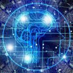 ai-digitaal-hersenen