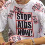 'Geen obstakels meer voor vergoeding van hiv-preventiepil PrEP'