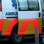 Motorrijder (23) omgekomen na aanrijding