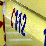FNV: tekort aan ambulancepersoneel in Utrecht spant de kroon