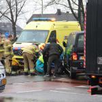 ambulance-fiets