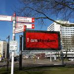 Europees Medicijnagentschap EMA verhuist van Londen naar Amsterdam
