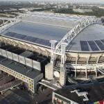 foto van de Arena | Arena