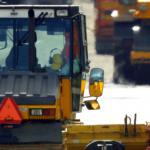 asfalt-wegen-onderhoud