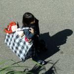 Asielverzoeken voor Nederland verdubbeld