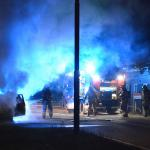 auto-brand-brandweer