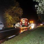 auto-emmen-ongeval