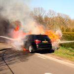 autobrand-motorkap