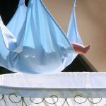 Registratie levenloos geboren kinderen wordt onderzocht