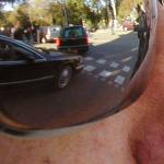 begrafenisstoet-bril