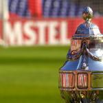 KNVB breidt aantal amateurclubs voor KNVB beker uit naar 68