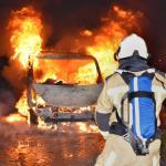 bestelbus-brandweer