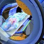 Korter en preciezer bestralen met nieuw MRI-bestralingsapparaat VUmc